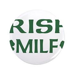 Irish MILF 3.5