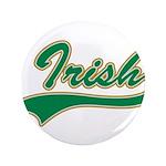Irish Swoosh Green 3.5