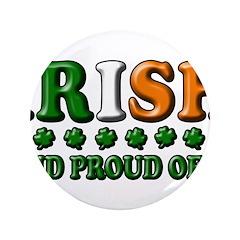 Irish and Proud of It 3D 3.5