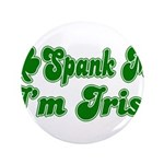 Spank Me I'm Irish 3.5