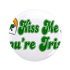 Kiss Me if You're Irish 3.5