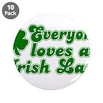 Everyone loves an Irish Lass 3.5