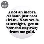 Inebriate Leprechaun Irish 3.5