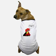 Cute March 15 Dog T-Shirt