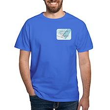 scuttlebutt T-Shirt