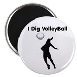 Volleyball 2.25