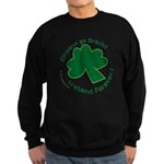 Eireann go Brach Sweatshirt (dark)