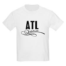 ATL T-Shirt