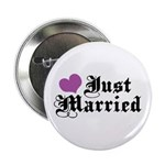Just Married 2.25