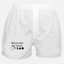 Harvey Balls Boxer Shorts