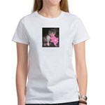 Lhasa Apso Rescue Women's T-Shirt