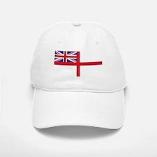 Royal Navy Baseball Baseball Cap