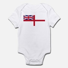 Royal Navy Onesie