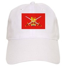 British Army Baseball Cap