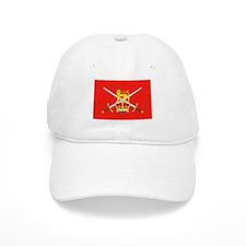 British Army Cap