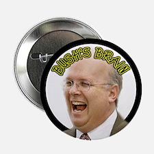 Karl Rove Button