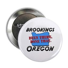 "brookings oregon - been there, done that 2.25"" But"