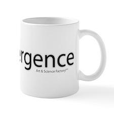 Complexity Science Mug
