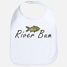 River Bum Trout Bib