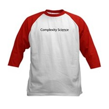 Complexity Science Tee