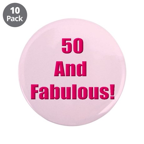 35 fabulous sans and - photo #47