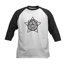 Retired Chicago PD Tee