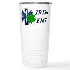 Irish EMT Travel Mug
