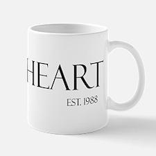 Braveheart Mugs