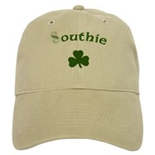 Southie Irish Baseball Cap