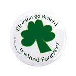 Eireann go Brach 3.5