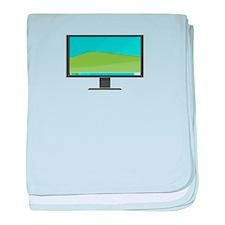 """ Laptopless "" Tote Bag"