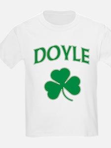 Doyle Irish T-Shirt