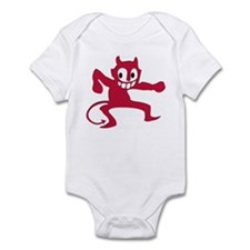 imp Infant Bodysuit