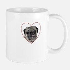Cute Love lefty Mug