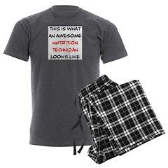 Irish Pi T-Shirt