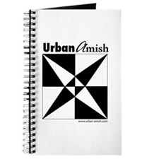 Urban Amish Journal