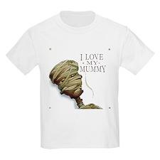 Cute Mommy humor T-Shirt