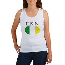 Erin Women's Tank Top