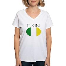 Erin Shirt