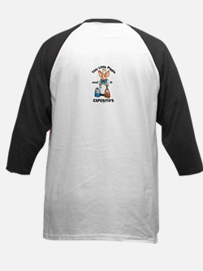 Esposito's Kids Baseball Jersey