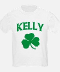 Kelly Irish T-Shirt