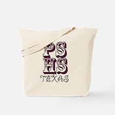 Cute Kansas state wildcats mens Tote Bag