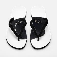 BlackHat052409.png Flip Flops
