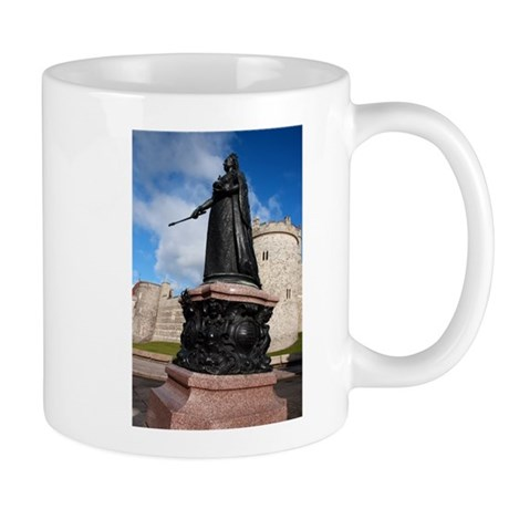 Windsor Mug