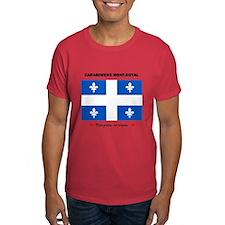 CMR T-Shirt