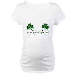 Erin Go Braghless Shirt