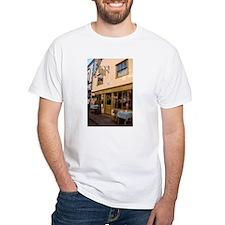 Windsor Shirt