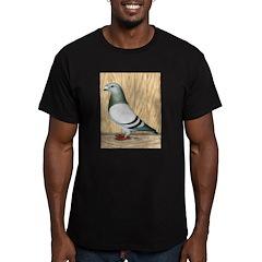Show Racer Pigeon T