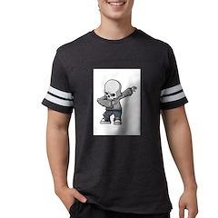Buff Dundotte Guineas T-Shirt