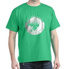 The Dirty South Pacific T-Shirt